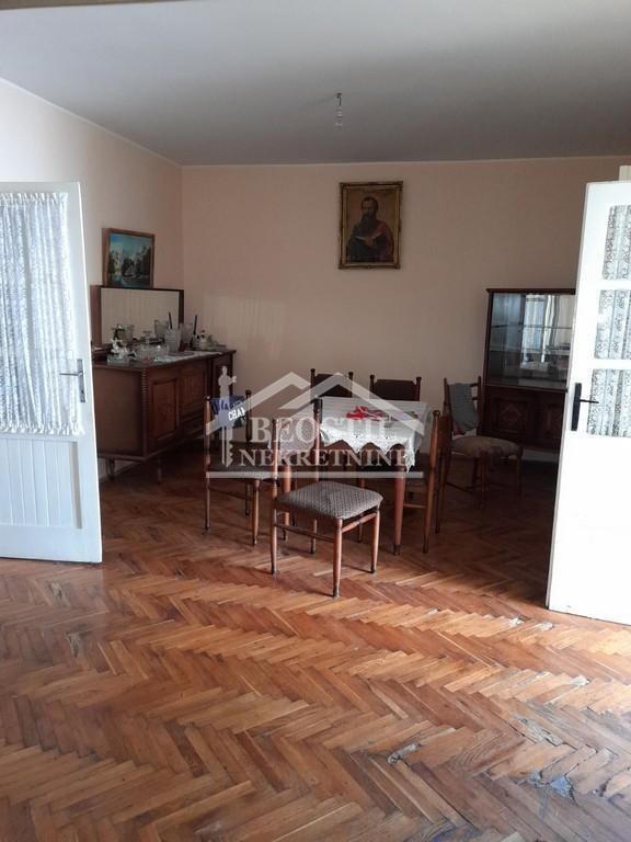 Kuća Prodaja SREDNJE-BANATSKI OKRUG Zrenjanin Dolja