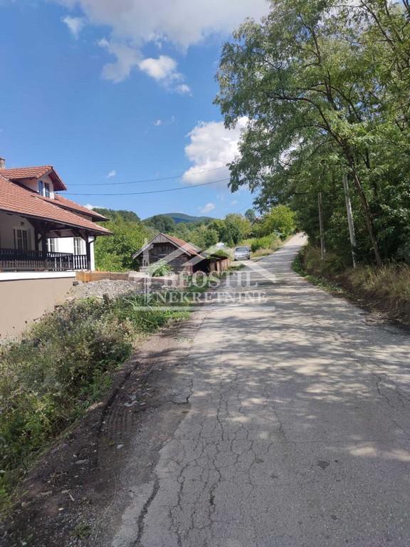Kuća Prodaja MORAVIČKI OKRUG Čačak centar