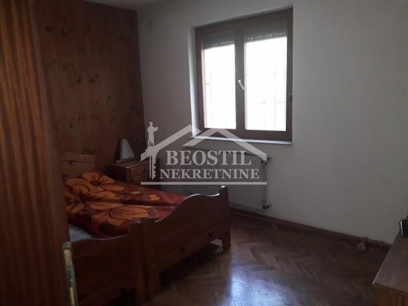 Kuća Prodaja BEOGRAD Grocka Boleč